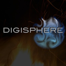 Digisphere