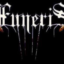 Funeris