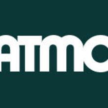The Atmo