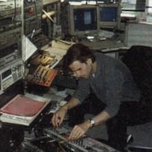 Ralf Hildenbeutel