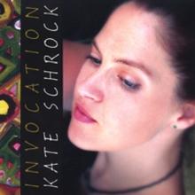 Kate Schrock