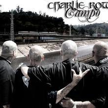 Charlie Row Campo