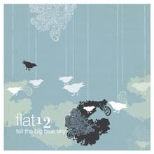 Flat 12