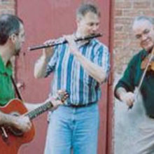 Tullamore Celtic Band