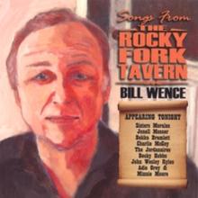 Bill Wence