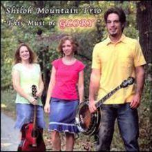 Shiloh Mountain Trio
