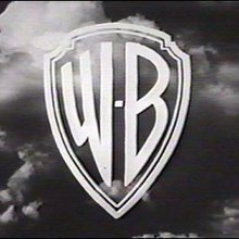The Warner Brothers Symphony Orchestra