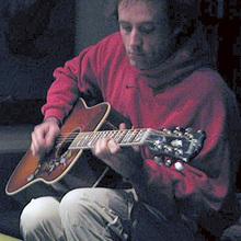 Paul Hipp