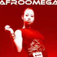Afro Omega