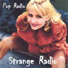 Strange Radio