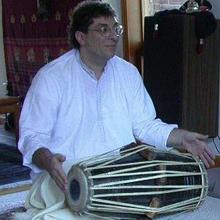 Ed Pias