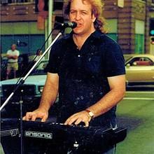 Grant Norwood