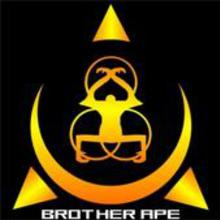 Brother Ape