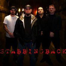 Stabbingback