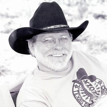 Tommy Alverson
