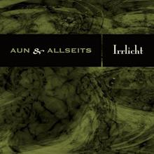 Aun & Allseits