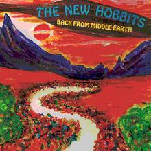 The New Hobbits
