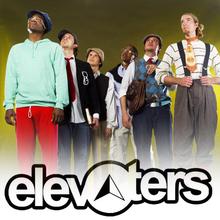 Elevaters