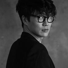 Sung Si Kyung (성시경)