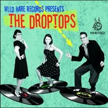 The Droptops