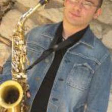 Gianni Bardaro Sinestetic Jazz
