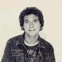 Joe Piscopo