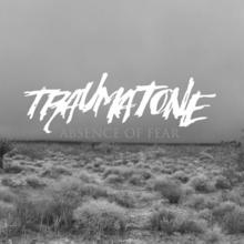 Traumatone