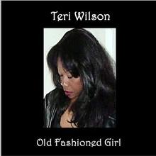 Teri Wilson