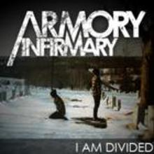 Armory Infirmary