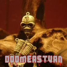 Doomeastvan