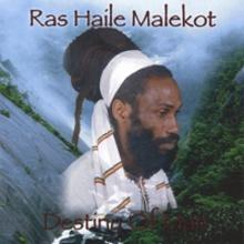 Ras Malekot