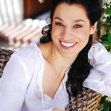 Carla Hassett