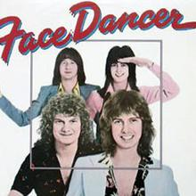 Face Dancer