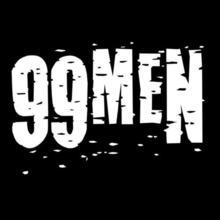 99 Men