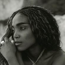 Emeline Michel
