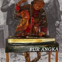 FurAngKa