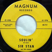 Sir Stan