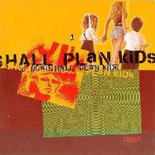Marshall Plan Kids