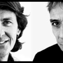 John Cale & Bob Neuwirth)