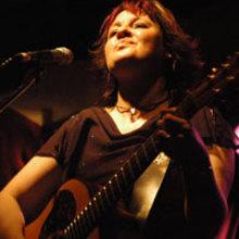 Sharon Benjamin