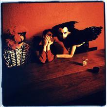 Twilight Singers