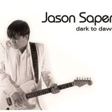 Jason Sapen