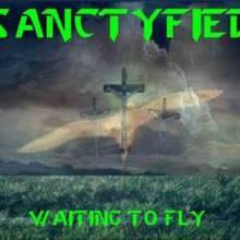 Sanctyfied