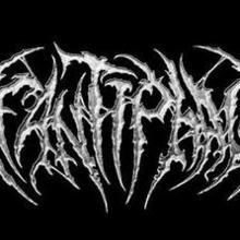 Infantiphagia