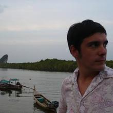 Sebastien Duclos
