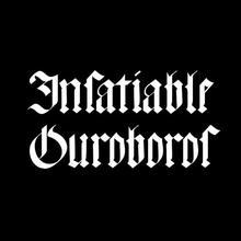 Insatiable Ouroboros