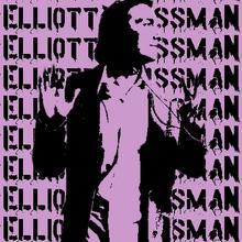 Elliott Sussman
