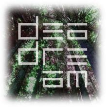 Deadream