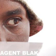 Agent Blak
