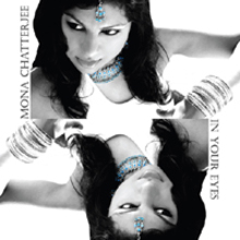 Mona Chatterjee